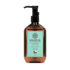 CELLBN - 100% Organic Rosehip Oil 100ml