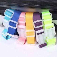 Pagala - Travel Luggage Buckle