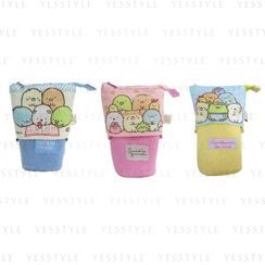 SunToys - San-X Sumikko Gurashi Standing Pen Pouch - 3 Types
