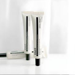 Dear, Klairs - Illuminating Supple Blemish Cream SPF40 PA++ 40ml