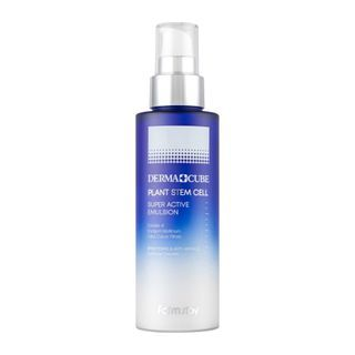Farm Stay - Dermacube Plant Stem Cell Super Active Emulsion
