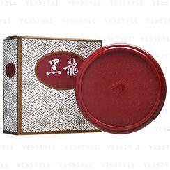 Kokuryudo - Kokuryu Black Dragon Moisture Face Cream Gold Thread