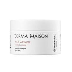 MEDI-PEEL - Derma Maison Time Wrinkle Perfect Cream