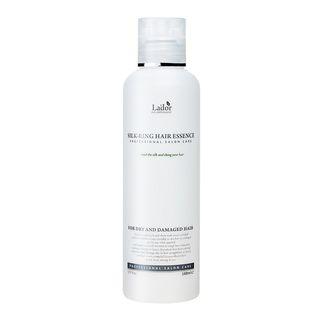 Lador - Eco Silk Ring Hair Essence