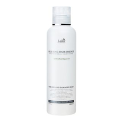Lador - Eco Silk Ring Hair Essence