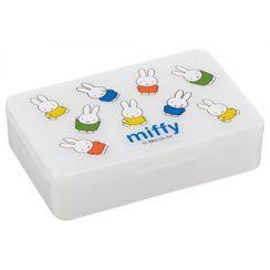 Skater - Miffy 药盒