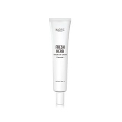 Nacific - Crema de contorno de ojos Fresh Herb Hyaluron Eye Cream 30ml