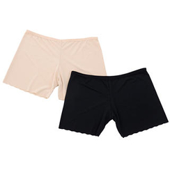 59 Seconds - Slip Shorts