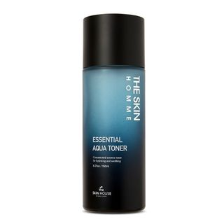 the SKIN HOUSE - Homme Essential Aqua Toner