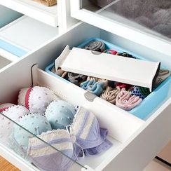 Home Simply - Drawer Divider