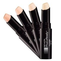 Revlon - PhotoReady Concealer