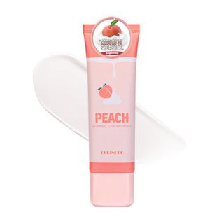CORINGCO - Peach Whipping Tone Up Cream
