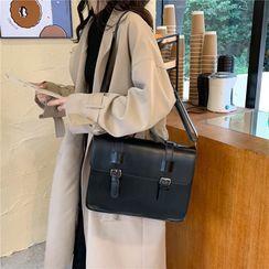 Masen - Satchel Bag