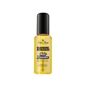 Label Young - Shocking Banana Hair Essence 80ml