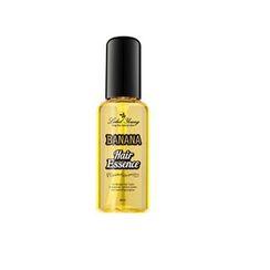 Label Young - Shocking Banana Hair Essence 80ml