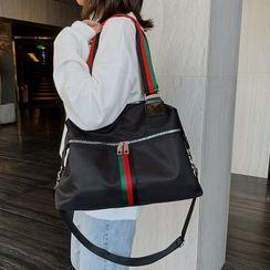 Szeta - 輕型手提袋