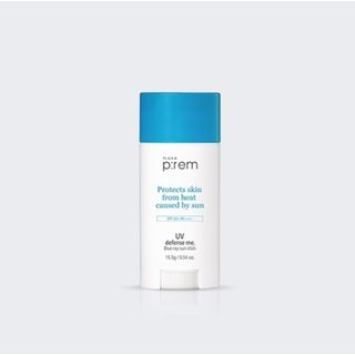 make p:rem - UV Defense Me. Blue Ray Sun Stick SPF50+ PA++++ 15.5g