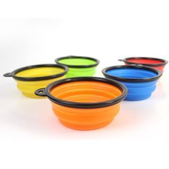 Salonga - Pet Food Bowl