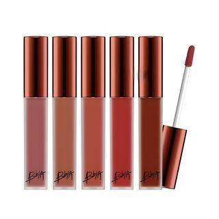 Bbi@ - Last Velvet Lip Tint III Boss Series (5 Colors)