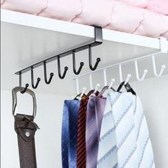 Houmu - Iron Hanging Hook