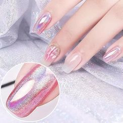 Padoma - Glitter Nail Art Decoration