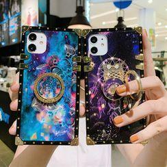 CeLLEAGUE - Printed Phone Case - iPhone / SAMSUNG