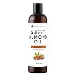 Kate Blanc - Sweet Almond Oil