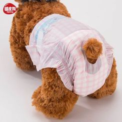 IKR - Sanitary Pet Pants