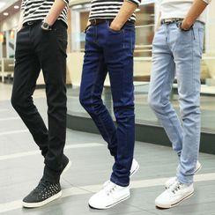 Gonzalito - Skinny Jeans