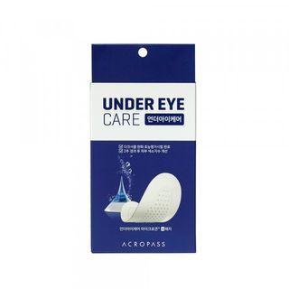 ACROPASS - Under Eye Care Set