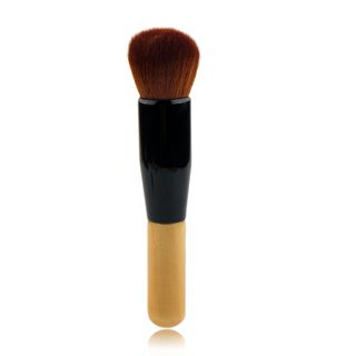 Beautrend - Wooden Makeup Brush
