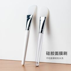 ilbu(イルブ) - Silicone Facial Mask Brush