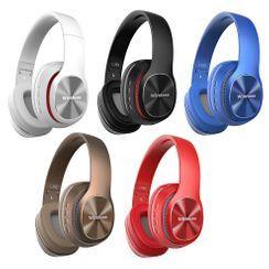 Etao - Wireless Bluetooth Headphone
