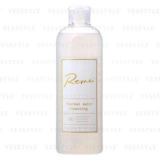 Remei - Thermal Water Cleansing