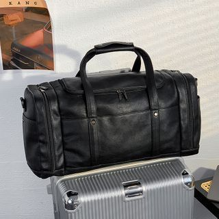 BagBuzz - 仿皮手提包