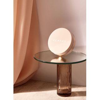 KLAVUU - Urban Pearlsation Silk Wear Lasting Cushion - 2 Colors