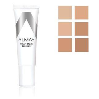 Almay - Smart Shade Skintone Matching Concealer