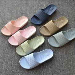 Furana - 情侣家居拖鞋