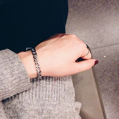 PANGU - 链条手链