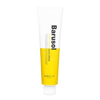 BARULAB - Barusol Expert Repair Salve Cream