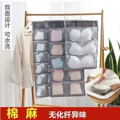 Hyole - Underwear socks storage bag