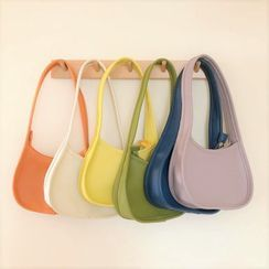 Ikebag - Mini Shoulder Bag