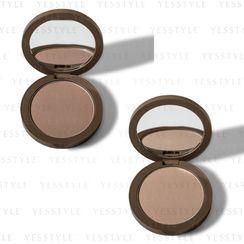 Cara Beauty - Woke Up Like This Shading Powder 11.5g - 2 Types