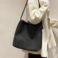 Emvee - Set: Tote Bag + Pouch