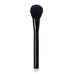 moonshot(ムーンショット) - Fine Makeup Brush N102