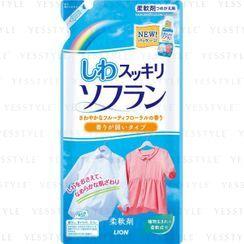 LION - Soflan Wrinkle Free Softener Refill