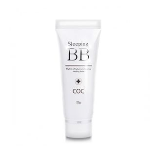 CORINGCO - Sleeping BB Cream 25g