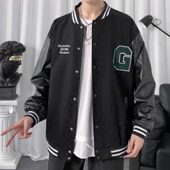 Wescosso - Sports Jacket