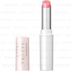 Shiseido - Integrate Sakura Jelly Essence SPF 14 PA++