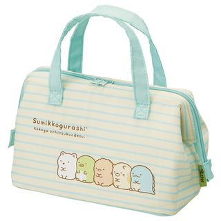 Skater - Sumikko Gurashi Lunch Bag M